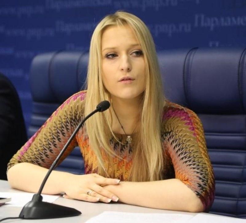 YanaLantratova