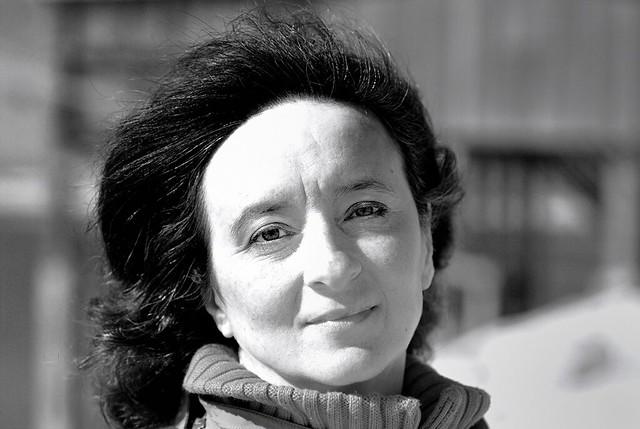 Alice Tomelleri