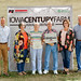 2020 Century Farm Awards - Ida County Regional Event