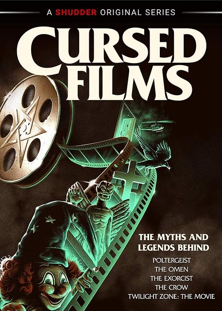 CursedFilmsDVD