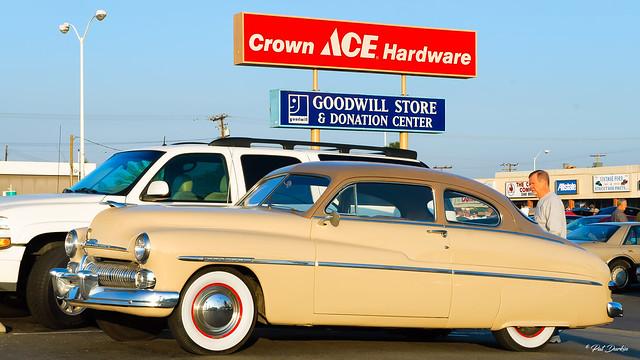 1950 Mercury Coupe DSC_0058