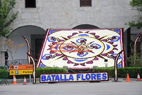 batalla de flores 2020-12