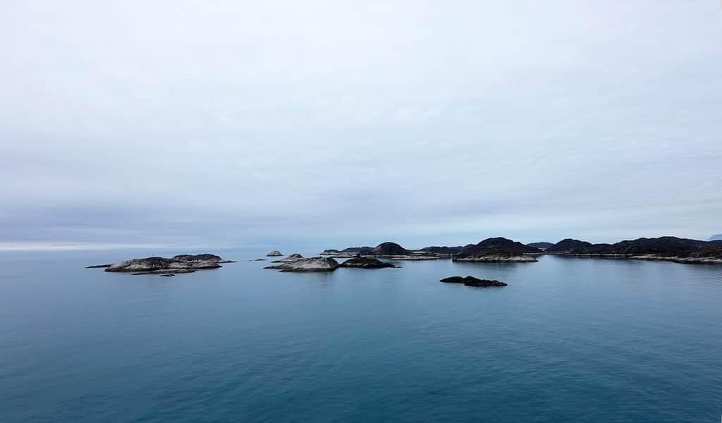le-Groenland-a-perdu-plus-de-glace-que-toute-autre-année