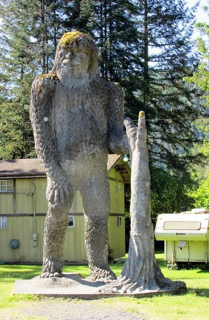 Washington State Public Art