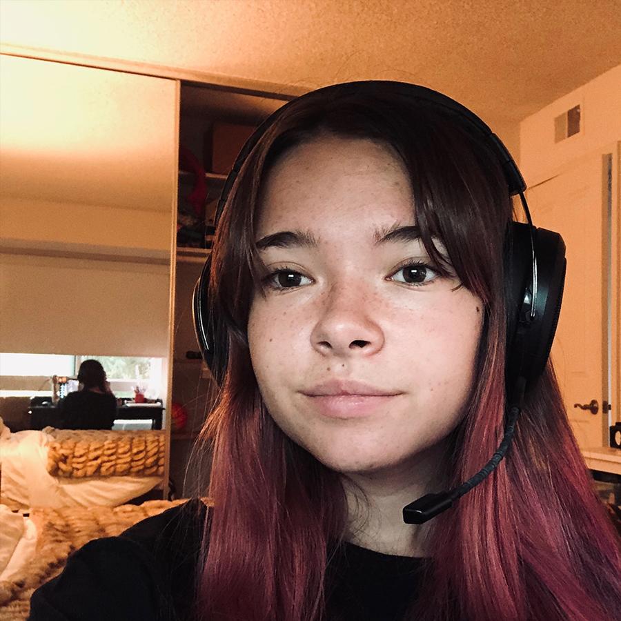 headset-student