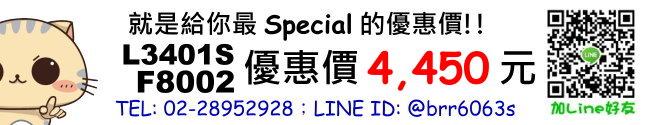 50253385983_fb9b6d39c8_o.jpg