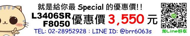 50253398283_815e877f8b_o.jpg