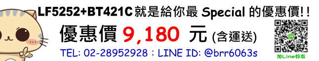 50253638443_0d6e96d15b_o.jpg