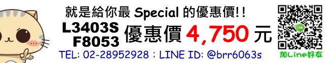 50254232432_a83c23855d_o.jpg