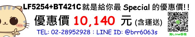 50254316186_ea4c456c28_o.jpg