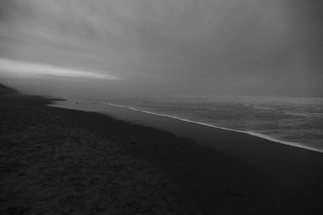 Depuis la dune... 50254460796_407c9d8d58_z