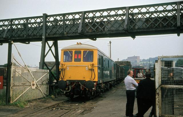 Rochester freight