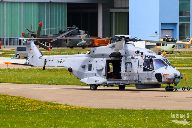 79+56 NH90-NFH | EDPR | 08.07.2020