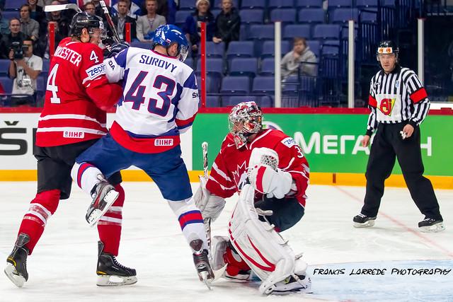 Canada - Slovakia - 120504-317