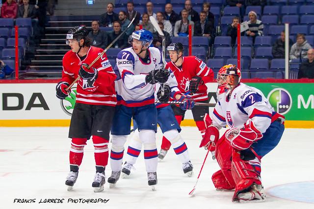 Canada - Slovakia - 120504-267
