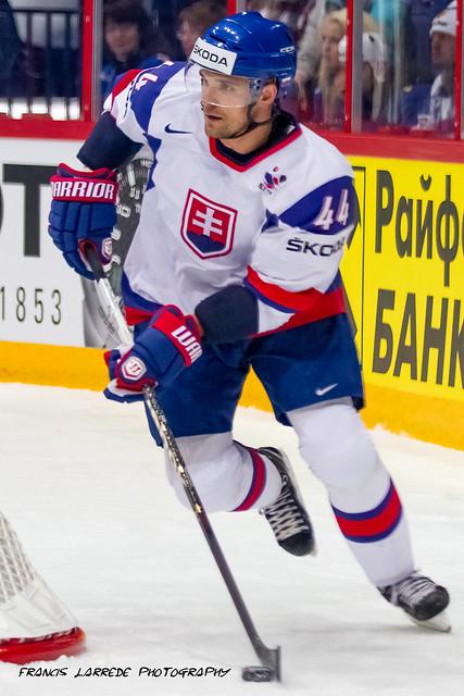 Andrej SEKERA (Slovakia) - 120504-282