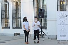 plataforma-afectados-covid-clm-acto-tomelloso (28)