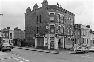 Webbs Rd, Shelgate Rd, Battersea, Wandsworth, 1988 88-2d-13-positive_2400