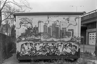 Malton Rd,  North Kensington, Kensington & Chelsea, 1988 88-2b-12-positive_2400
