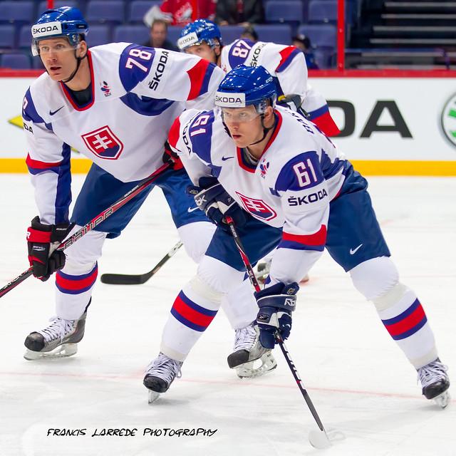 Kristian KUDROC (Slovakia78) - Milan BARTOVIC (Slovakia-61) - 120504-282