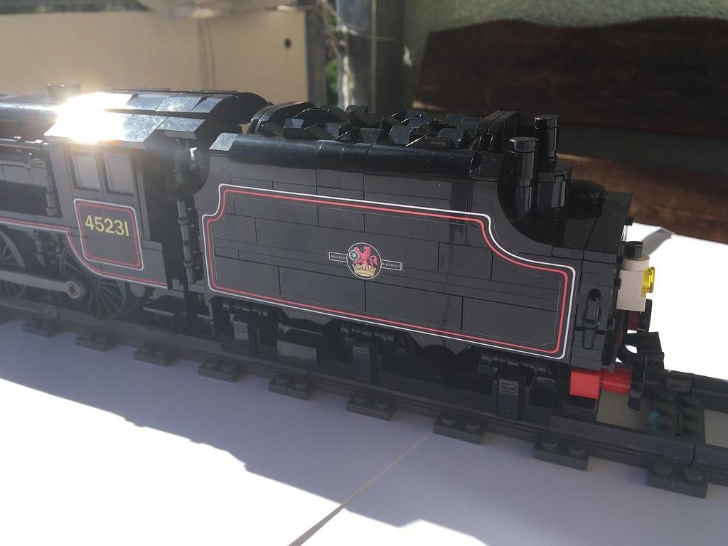 LMS_Class_5_45231_Tender