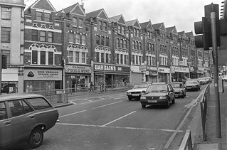 St John's Rd, Battersea, Wandsworth, 1988 88-2e-43-positive_2400