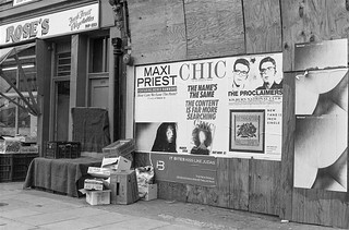 Ladbroke Grove area, Notting Hill, Kensington & Chelsea, 1988  88-2c-31-positive_2400