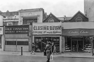 St John's Rd, Battersea, Wandsworth, 1988 88-2e-42-positive_2400
