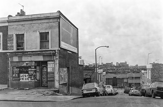 Wandsworth Rd, Newby St, Lambeth, 1988 88-2e-13-positive_2400