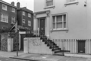 St Charles Square, Ladbroke Grove, North Kensington,  88-2c-43-positive_2400