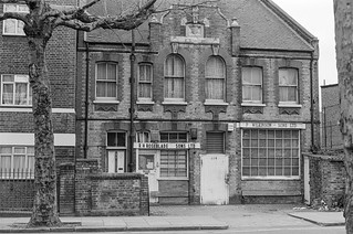 Bramley Rd, North Kensington, Kensington & Chelsea, 1988 88-2b-16-positive_2400