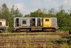 SNCF 62405 Diesen