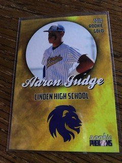 judgehscard | by melissabeck3