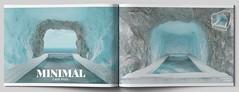 MINIMAL - Cave Pool