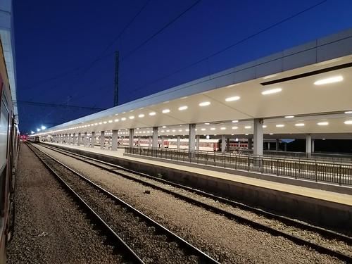 travel traveler traveling photo photography buy buythisphoto share comment like sunrise morning train transportation
