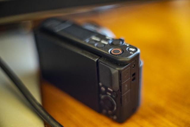 Canon FD 50mm f/1.4 S.S.C
