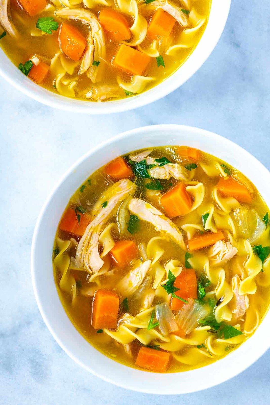 Easy-Chicken-Noodle-Soup-Recipe-1-1200