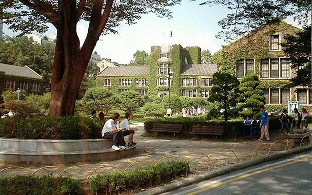 yonsei_university_1