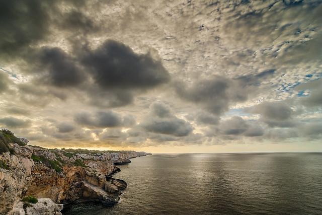 Menorca 7042