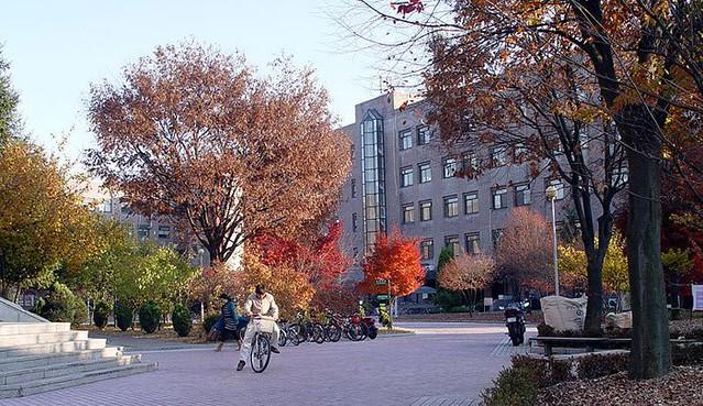 sungkyunkwan_university_1