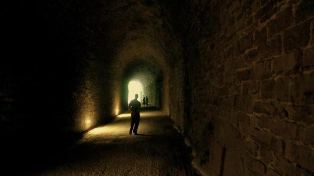 Carlsbahntunnel
