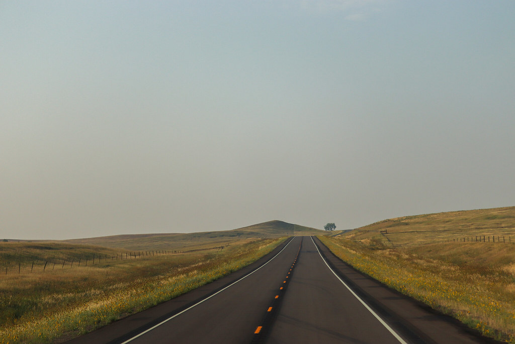2020 HSF Wk 1 North Dakota