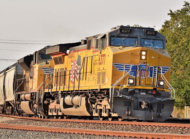 UP-6377