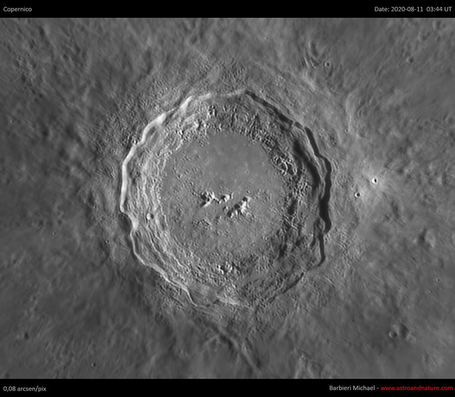 Copernico_2020-08-11-0344UT