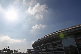 Flamengo x Botafogo - 23/08/2020