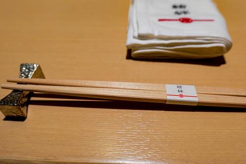 銀座 結絆 日本一の朝ごはん