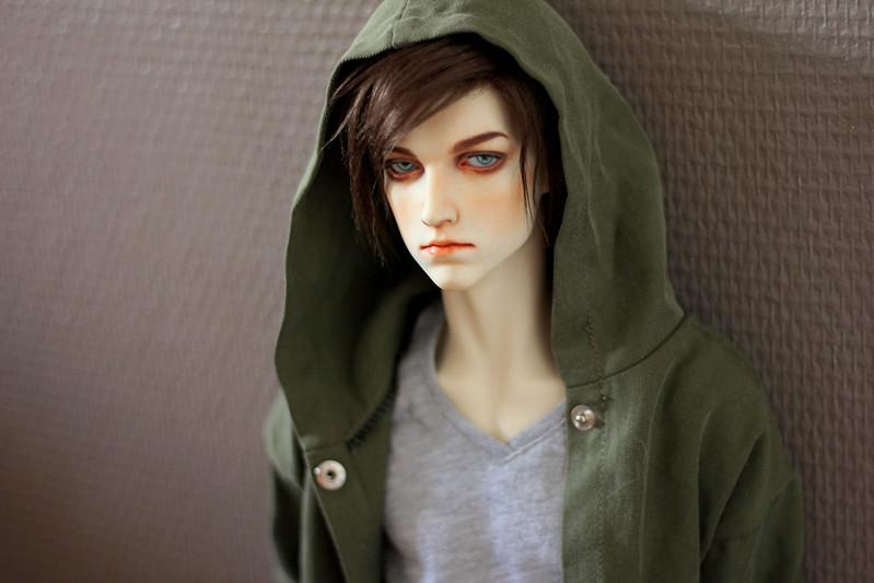 [Dollshe Amanda ~Portrait & Iplehouse Eric ~Bedhead] - Page 21 50258708408_c6a7c1557e_c