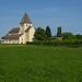 St. Georg auf der Insel Reichenau