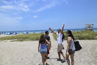 Miami International Music Festival