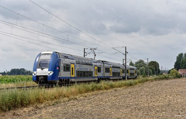 (FR-SNCF) Z24663/664